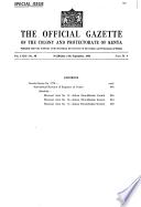 17 Sep. 1956