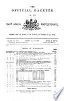 12 Jun. 1918