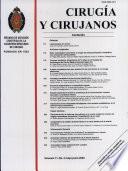 Mayo-Jun. 2003