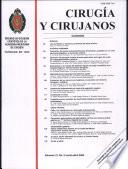 Mar-Abr. 2004