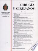 Mayo-Jun. 2005