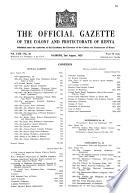 2 Ago. 1955
