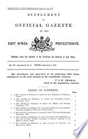 4 Sep. 1918