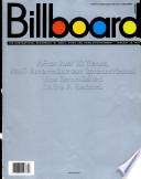 25 Ene. 1997