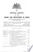 7 Feb. 1923