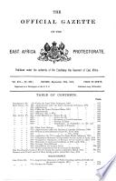 16 Sep. 1914