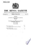 19 Feb. 1960