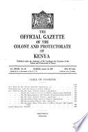 13 Ago. 1935