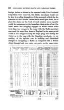 Página 538