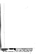 Página 825