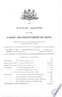 28 Dic. 1921