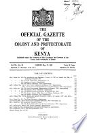17 Mayo 1938