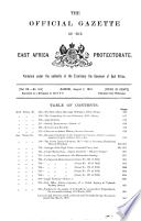 7 Ago. 1918