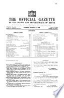 22 Nov. 1949