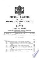 22 Nov. 1929