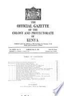 15 Mayo 1934