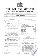 12 Abr. 1955