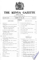 21 Mayo 1963
