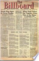 5 Jun. 1954