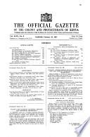 25 Feb. 1947
