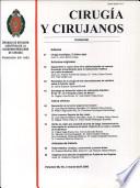Mar-Abr. 2000