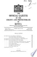 16 Ago. 1938