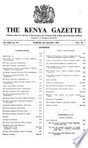 6 Sep. 1960