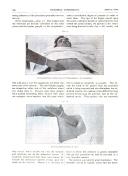 Página 790