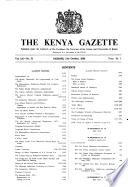 21 Oct. 1958