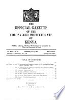 27 Jun. 1933