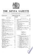 30 Jun. 1959