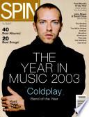 Ene 2004