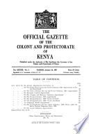 21 Ene. 1936