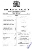 16 Abr. 1963