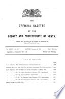 8 Dic. 1926