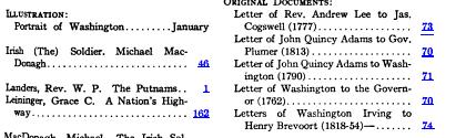 [merged small][merged small][merged small][merged small][merged small][ocr errors][merged small][merged small][merged small][merged small][merged small][merged small][merged small]