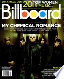 14 Oct. 2006