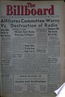 17 Nov. 1951