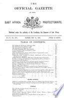 15 Mayo 1908