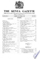24 Feb. 1959