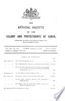 19 Sep. 1923