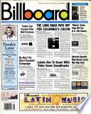 14 Mar 1998