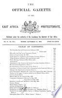 15 Sep. 1908