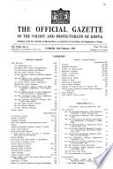 15 Feb. 1955
