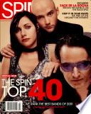Abr 2001