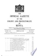 22 Mayo 1928