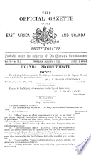 1 Ene. 1903