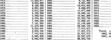 [ocr errors][ocr errors][ocr errors][merged small][ocr errors][ocr errors][ocr errors][ocr errors][merged small][ocr errors][merged small][ocr errors][merged small][merged small][ocr errors][merged small][ocr errors]
