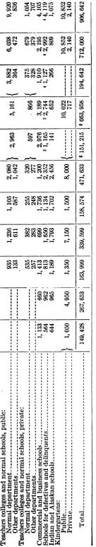 [ocr errors][merged small][merged small][ocr errors][ocr errors][ocr errors][ocr errors][ocr errors][merged small][ocr errors][ocr errors][ocr errors][ocr errors][ocr errors][ocr errors][ocr errors][ocr errors][ocr errors][ocr errors][ocr errors][ocr errors][merged small][merged small][ocr errors][merged small][ocr errors][ocr errors][merged small][merged small][ocr errors][ocr errors][ocr errors][ocr errors][ocr errors][merged small][merged small][merged small][merged small][merged small][ocr errors][merged small][merged small][merged small][merged small][merged small][merged small][merged small][ocr errors][merged small][ocr errors][ocr errors][merged small][merged small][merged small][ocr errors]