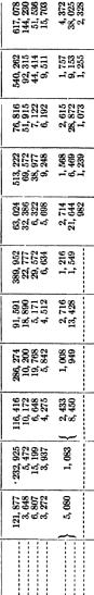 [ocr errors][ocr errors][ocr errors][ocr errors][ocr errors][ocr errors][merged small][ocr errors][merged small][merged small][ocr errors][ocr errors][ocr errors][ocr errors][ocr errors][ocr errors][merged small][ocr errors][ocr errors][ocr errors][ocr errors][ocr errors][ocr errors][ocr errors][ocr errors][ocr errors][ocr errors][merged small][merged small][merged small][ocr errors][ocr errors][ocr errors][ocr errors][ocr errors][ocr errors][merged small][ocr errors]